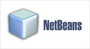netbeans_logo
