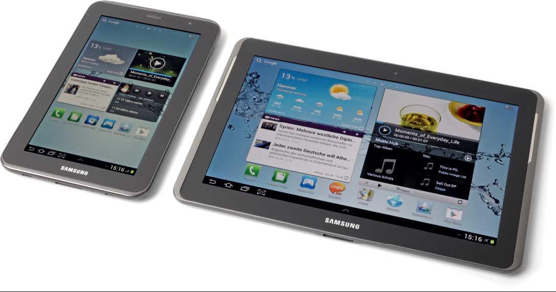 Samsung_Galaxy_Tabs