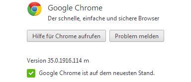 Chrome35ok