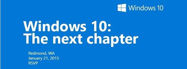 Windows10TheNextChapter