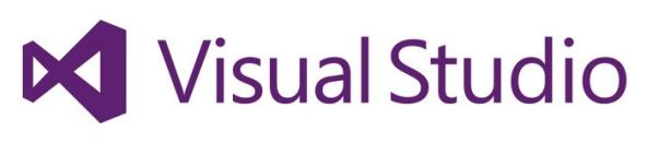MicrosoftVisualStudio_Logo