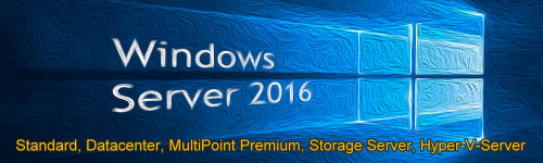 windowsserver2016finali