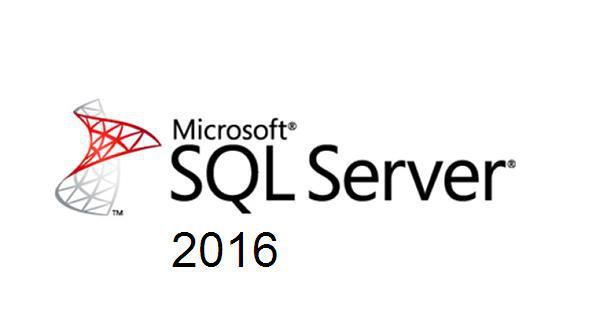 microsoft-sql-server-2016