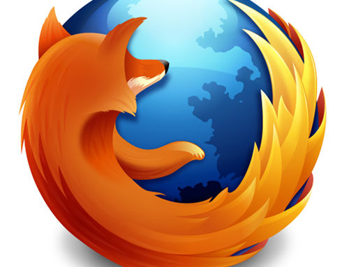 Firefox Quantum ist ein Hit
