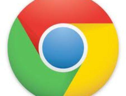 Google hat Chrome 64 freigegeben