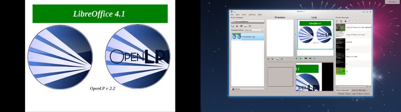 LibreOffice.4.1