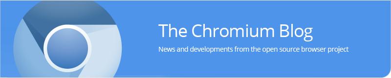chromium_header