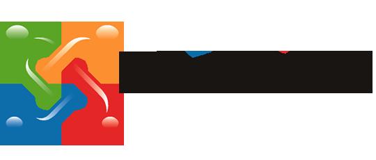 joomla-development