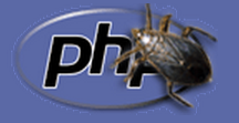 PHP_Bugs