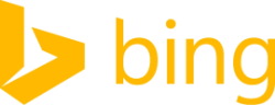 Bing-logo-orange