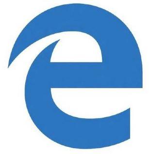 MicrosoftEdge