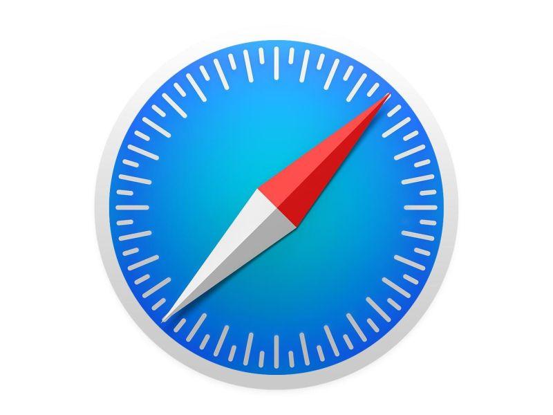 safari-icon-apple
