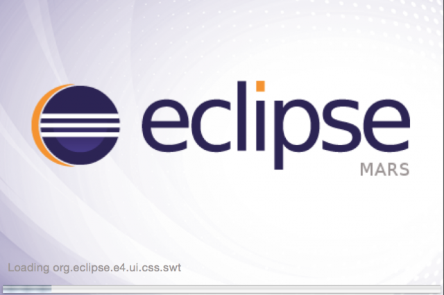 eclipse-mars