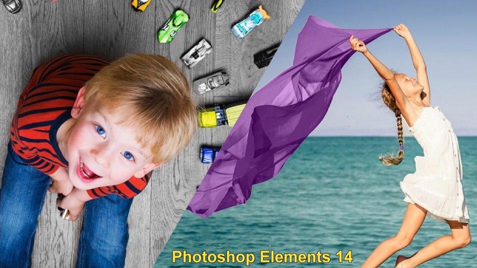 adobe-ps-elements14b