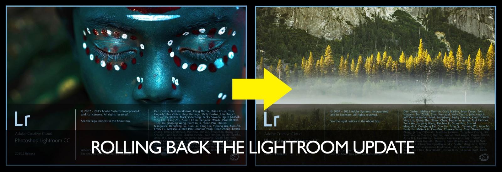 Lightroom_rollback_b