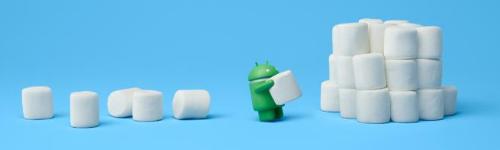 AndroidAppsBauen