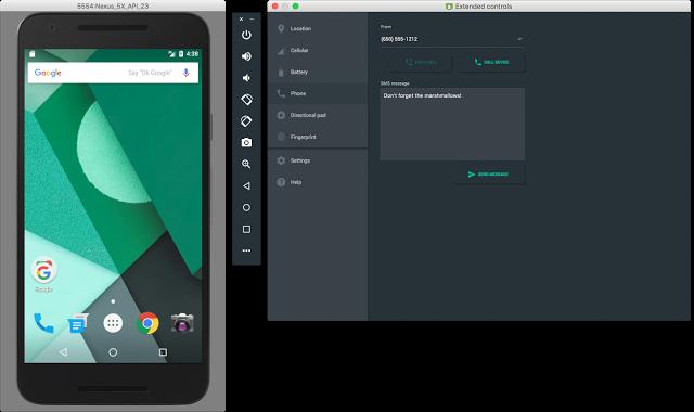 AndroidStudioEmulator