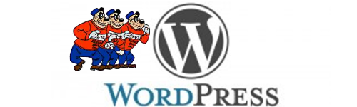 WordpressHacks