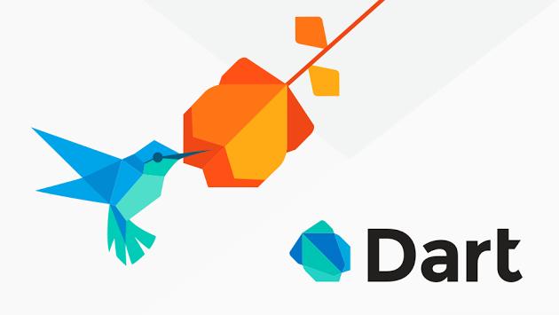 dart_google_banner