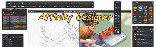 affinitydesigner