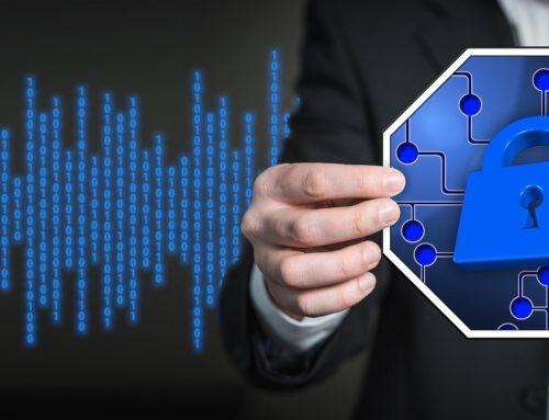 Missbrauch von TLS 1.2-Client-Zertifikaten