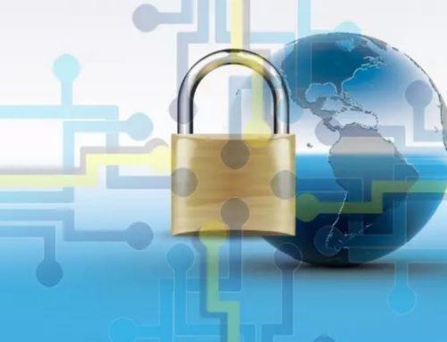 Chrome 70 könnte Tausende Webseiten sperren
