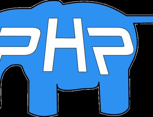 Das Facebook-PHP HHVM 4.0 jetzt ohne PHP