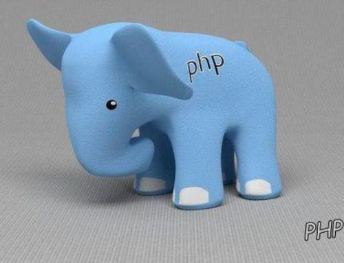 PHP 8.0 kommt mit Just-In-Time-Compiler