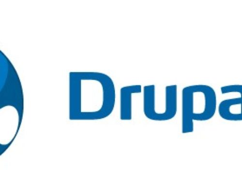Drupal: SQL-Injection-Angriffe auf OAuth-Server-Modul