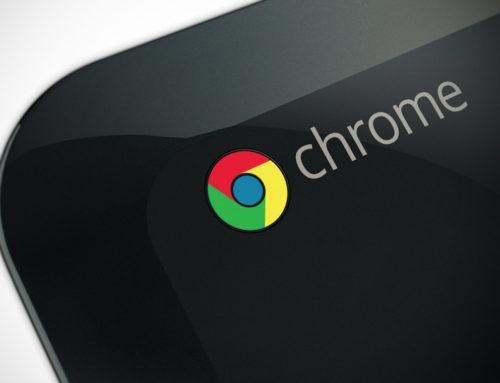 Aktiv ausgenutzte Lücke in Browser Chrome geschlossen