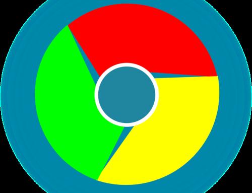 Sicherheitsupdate für Chrome beseitigt Schwachstellen