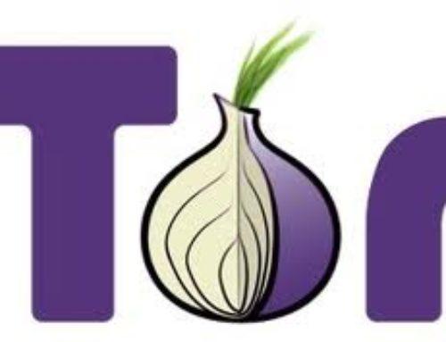 Tor Browser 10.0.12 aktualisiert Basis und Komponenten