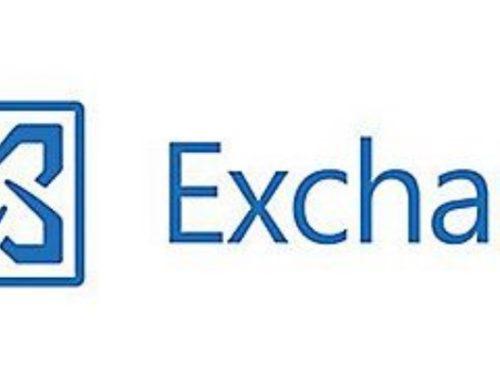 BSI-Sicherheitswarnung zu Exchange-Server-Lücken