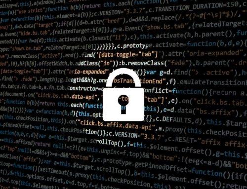 MD5-Passwörter mit PHP erzeugen