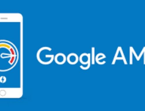 Google bevorzugt AMP-Seiten nicht mehr