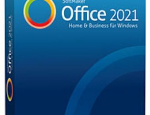 Office 2021 ohne Abo-Zwang