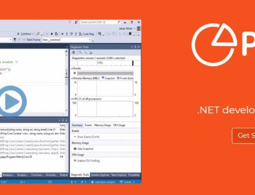 PHP-Compiler PeachPie 1.0 für für .NET ist fertig