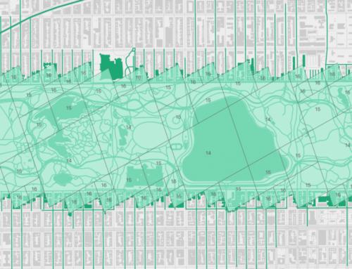 Protomaps für schnellere Karten mit OpenStreetMap