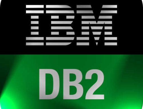 Updates beseitigen Sicherheitslücken in IBMs Datenbank DB2