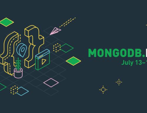 Datenbank MongoDB 5.0 veröffentlicht
