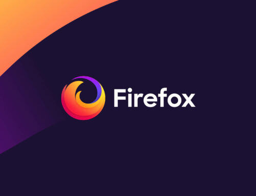 Seit 2019 20 Prozent weniger Firefox-User