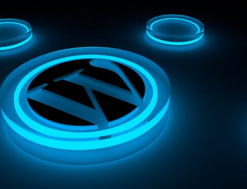 """Sicherheitsupdate für WordPress-Plugin """"WP Fastest Cache"""""""